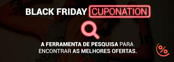 CupoNation-black-friday
