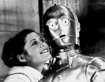go-back-in-time-with-classic-on-set-star-wars-photographs-35-photos-35
