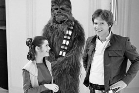 go-back-in-time-with-classic-on-set-star-wars-photos-35-photos-17