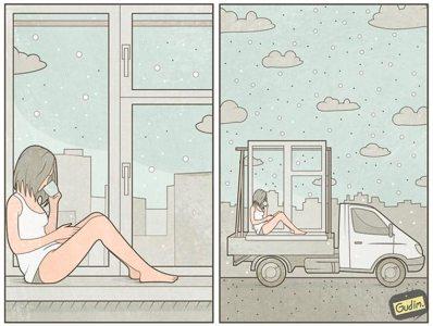 Anton-Gudim-illustration-13