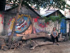 street-art-seth-globepainter-julien-malland-49__880