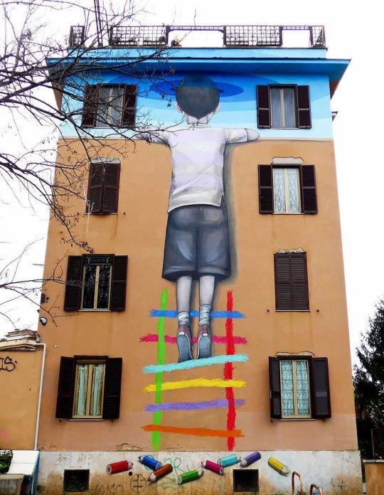 street-art-seth-globepainter-julien-malland-59__880