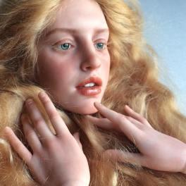 realistic-doll-faces-polymer-clay-michael-zajkov-12