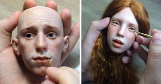 realistic-doll-faces-polymer-clay-michael-zajkov-fb1__700-png
