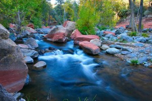 sedona wedding packages oak creek