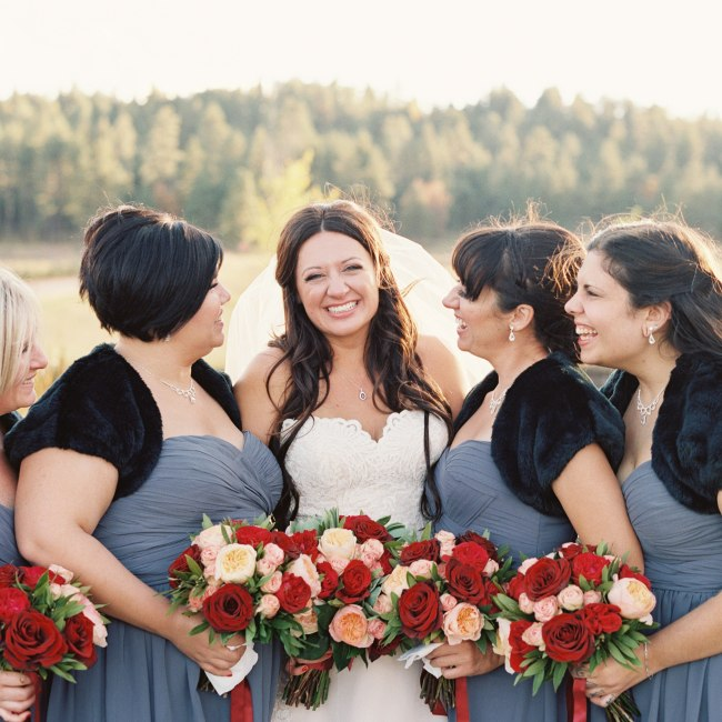 sedona wedding packages family elopement