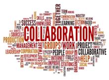 collaboration2