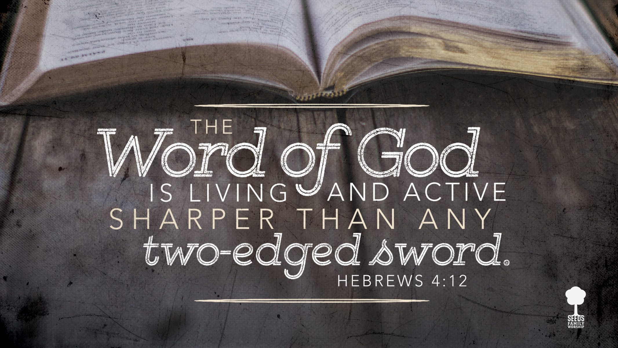 Fall Scripture Wallpaper Download Free Seeds Family Worship Desktop Backgrounds