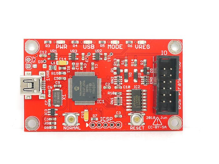 Usb Interface Board Universal Serial Bus Circuit car block wiring