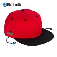 Bluetooth Beanie Bluetooth Hat Bluetooth Travel Pillow ...