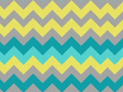 Chevron Background - Download Free Chevron Backgrounds and