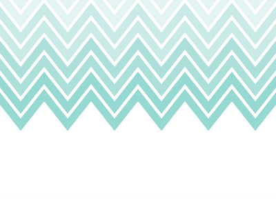 Coral And Turquoise Chevron Wallpaper HQ Free Download - 11649