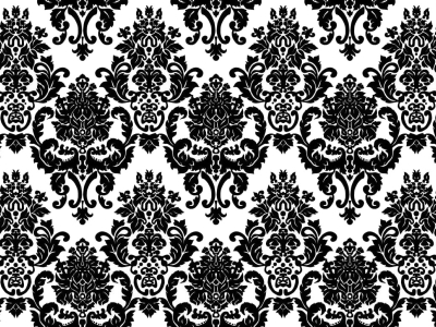 Damask Background - Download Free Damask Backgrounds and Wallpapers