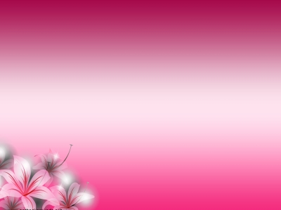 Ppt Flower Background - Download Free Flower Backgrounds and