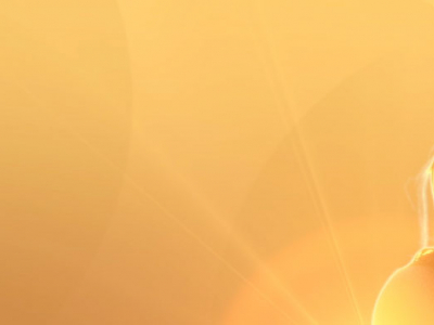 Prayer Powerpoint Background - Download Free Prayer Backgrounds and