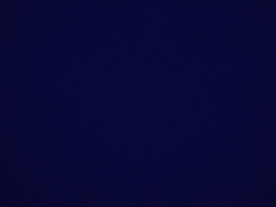 Navy Blue Background - Download Free Navy Blue Backgrounds and