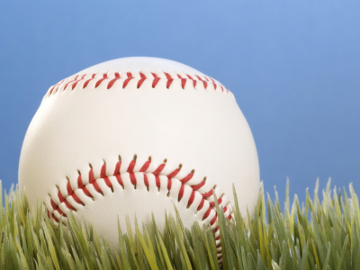 Baseball Powerpoint Background - Download Free Baseball Backgrounds