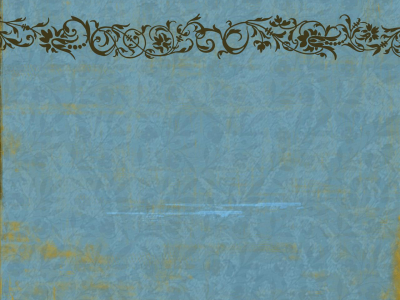 Vintage Powerpoint Background - Download Free Vintage Backgrounds - powerpoint backgrounds vintage
