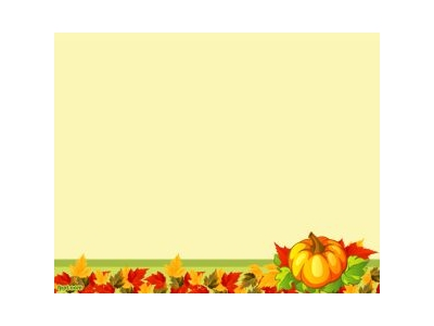 Powerpoint Thanksgiving Background - Download Free Thanksgiving - thanksgiving powerpoint templates