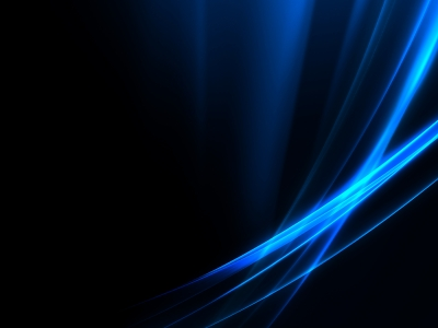Blue Abstract Background - Download Free Blue Abstract Backgrounds