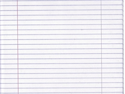Lined Paper Background - Download Free Lined Paper Backgrounds and - line paper background