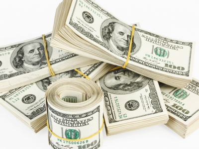 Money Background Nice Powerpoint HQ Free Download - 661 - Seek GIF - money background for powerpoint
