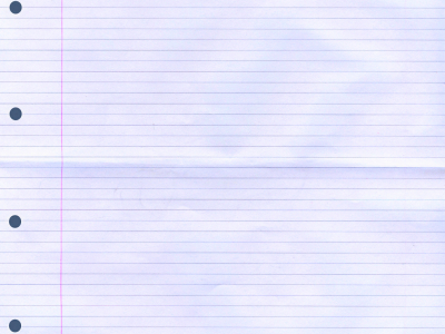 Lined Paper Background - Download Free Lined Paper Backgrounds and