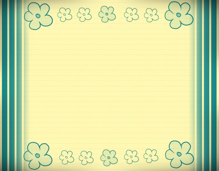 Cute St Patricks Day Wallpaper Pin Background Ppt Lucu On Pinterest Hq Free Download