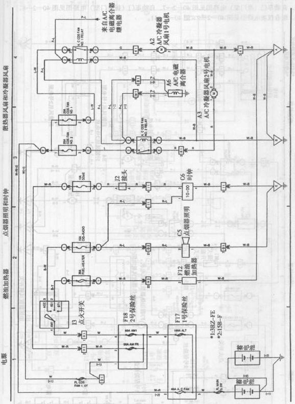 electrical circuit builder