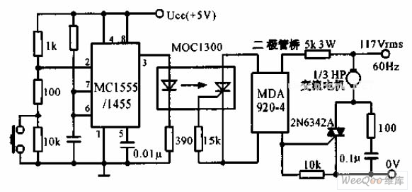 power off delay circuits controlcircuit circuit diagram seekic