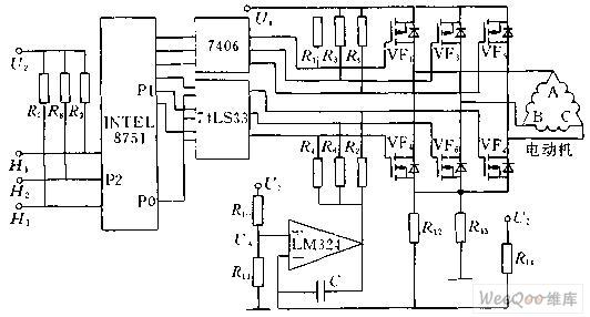 tl494 pwm controller circuit design youtube