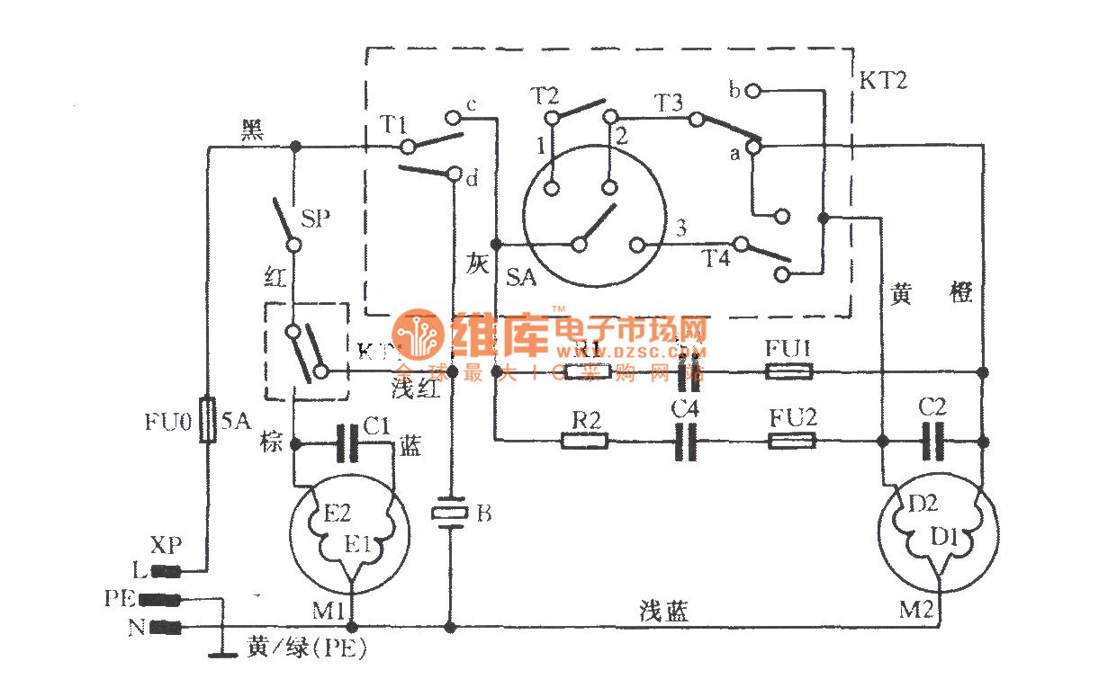 roper washing machine diagrams washing machines