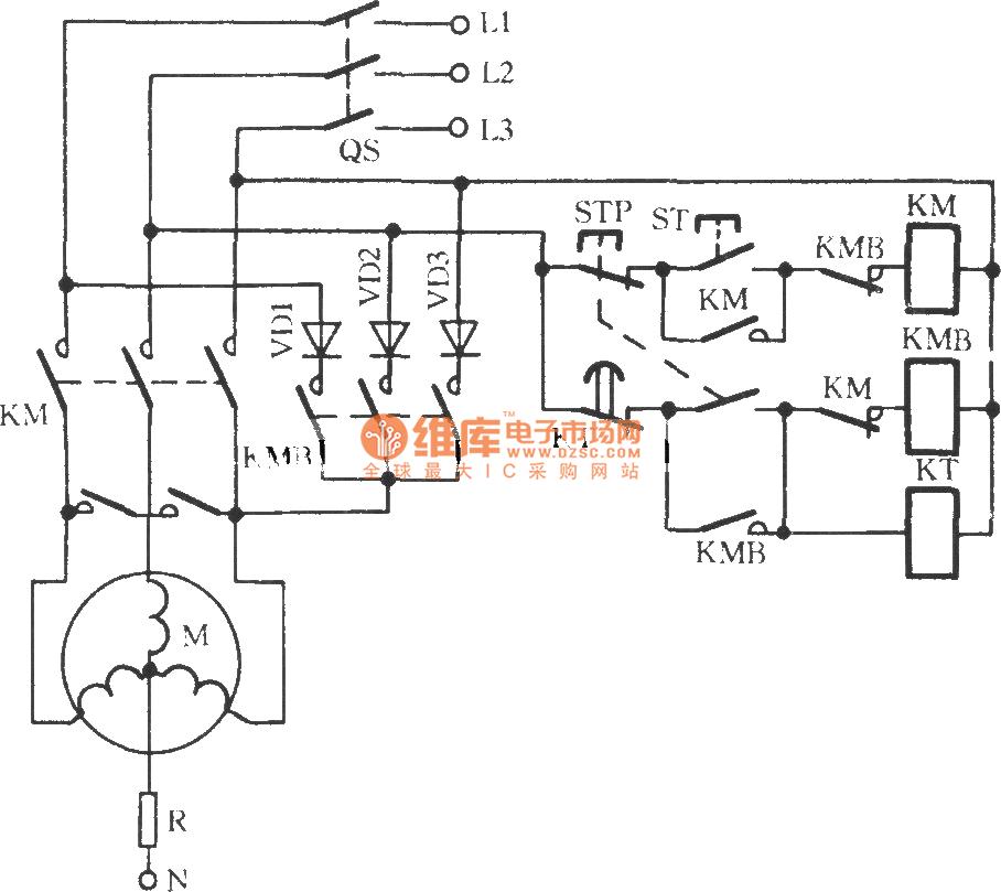wave energy diagram wave power diagram