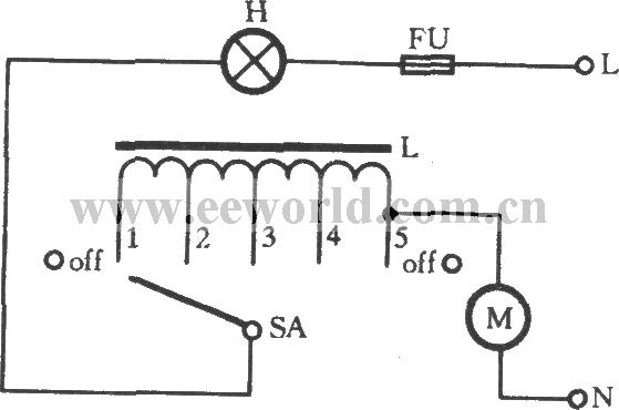 ceiling fan wiring diagram adding a ceiling fan light