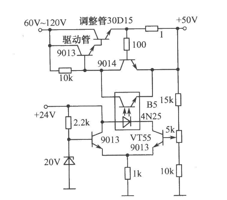 basic circuit optocoupler basic circuit shown in figure 3 figure