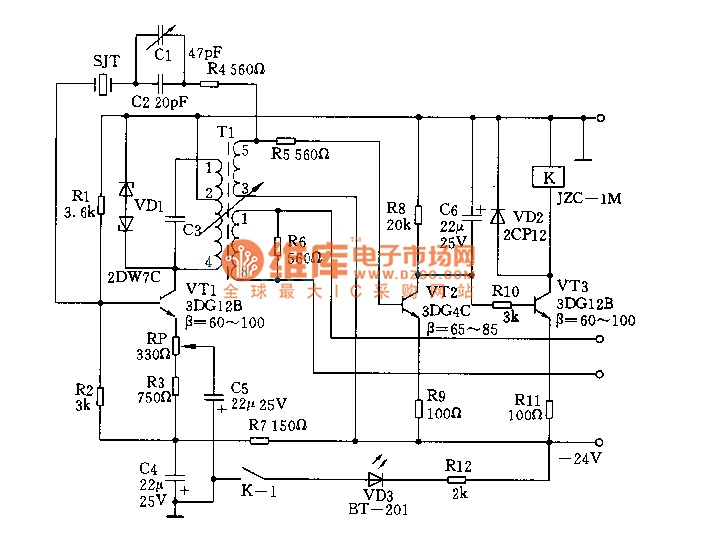 bbc gcse bitesize fuses and circuit breakers