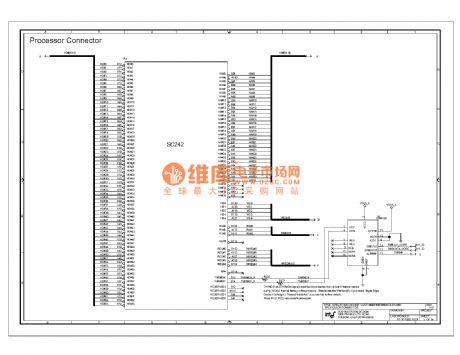 CIRCUIT DIAGRAM OF NOKIA C2 03 - Auto Electrical Wiring Diagram