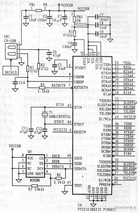 index 183 amplifier circuit circuit diagram seekiccom