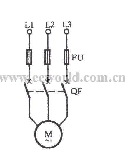 index 15 switch control control circuit circuit diagram seekic
