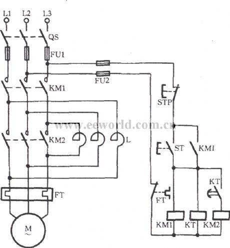 Equipment Wiring Diagrams Wiring Diagram