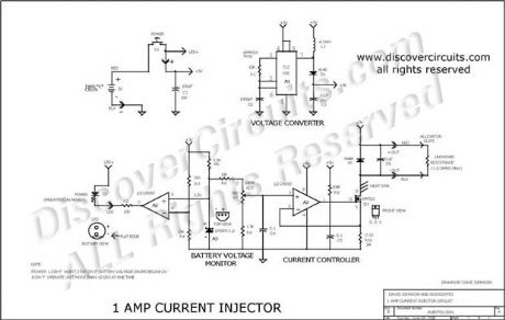 double throw transfer switch wiring diagram