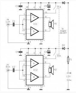 Kenwood Equalizer Wiring Diagram - Auto Electrical Wiring Diagram on kenwood microphone wiring diagram, kenwood dnx6140 wiring diagram, kenwood cd changer wiring diagram, kenwood cd player wiring diagram, kenwood excelon wiring diagram, kenwood dpx308u wiring diagram, kenwood ddx wiring diagram, kenwood kna g510 wiring diagram, kenwood ddx512 wiring diagram, kenwood surround sound wiring diagram, kenwood radio wiring diagram, kenwood amp wiring diagram, kenwood kvt-514 wiring diagram, kenwood dnx7140 wiring diagram, kenwood kdc wiring diagram,