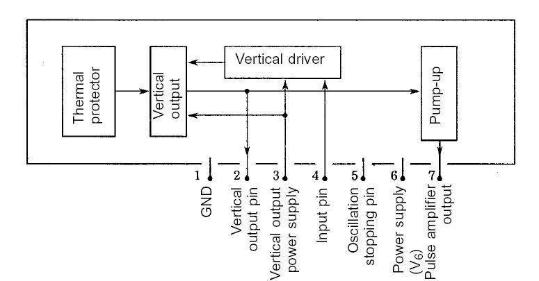 cd4093bc connection diagram and datasheet