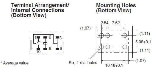 DOC ➤ Diagram Eaton Timer Relay Wiring Diagram Ebook Schematic