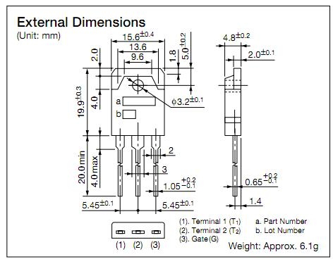 automotive electrical wiring harnesses