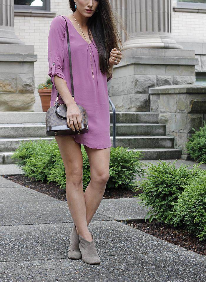 pink-dress5