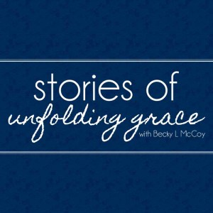 unfolding-grace-podcast (1)