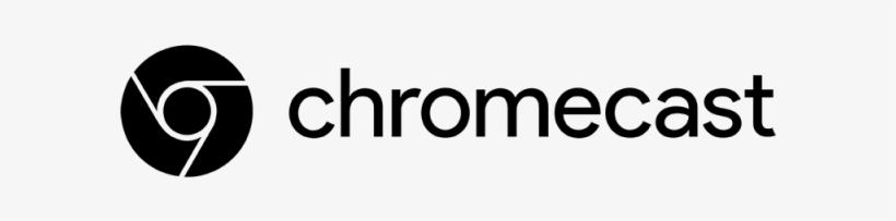 Google Chromecast Icon Logo Template - Sunglass Hut Png PNG Image