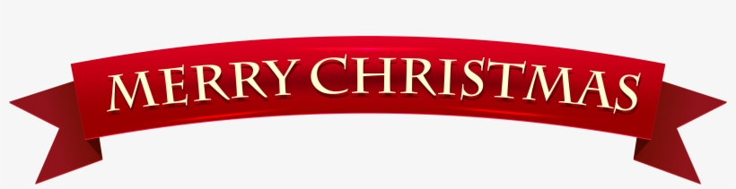 Merry Christmas Banner Images Merry Christmas And Happy - People\u0027s
