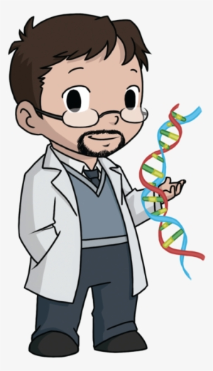 Science Clipart PNG Images PNG Cliparts Free Download on SeekPNG